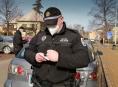 Jarní úklid v Šumperku komplikují neukáznění řidiči