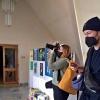 Šumperský kulturák bude figurovat v novém knižním projektu    zdroj foto: DK