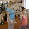 O rehabilitační cvičení po COVID-19 je obrovský zájem