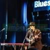 Blues Alive                           zdroj foto: archiv sumpersko.net