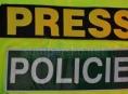 AKTUALIZOVÁNO! Policie žádá veřejnost o pomoc