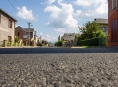 Na rozvoj infrastruktury obcí v Olomouckém kraji půjde 40 milionů