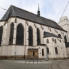 Kostel svatého Mořice