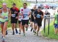 Běžci v Šumperku si mohou vyzkoušet VirtualRUN