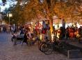 Turistická sezona v Šumperku startuje 1. června