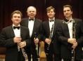 Klasická hudba opět rozezní kostel sv. Barbory