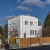 Olomoucký kraj zná držitele cen Stavba roku 2020   zdroj foto: OLK