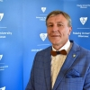 Jiří Vévoda                     zdroj foto: upol - M. Višňa