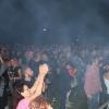 Šumperský Pavlínin dvůr ožije koncerty pod širým nebem