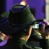 ilustrační snímek                              zdroj foto: archiv sumpersko.net