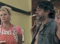 Na zahradě šumperského kina se promítnou další filmy šumperských tvůrců