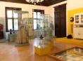 Šumperské muzeum se vydalo po stopách secese v regionu