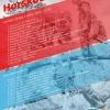 pozvánka Den s Horskou službou