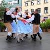 Folklorní festival nahradí jednodenní slavnost
