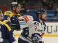 HC Lasselsberger Plzeň vs Draci Pars Šumperk 1:3