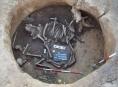 Archeologové odkryli v kraji překvapivé nálezy