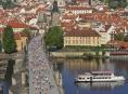 Letošní Volkswagen Maraton Praha se přesouvá na květen 2022