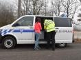 Řidiči zaplatili minulý víkend téměř sedm set tisíc na pokutách