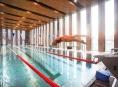 UP přivítá na Českých akademických hrách až 1400 sportovců