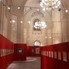 Alfons Mucha - legenda české secese v Olomouci   zdroj foto: VMO
