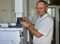 Uplatnění analytické chemie v památkové péči a archeologii