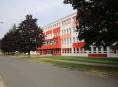"""Šumperská """"Učňovka"""" se přejmenovala na Střední školu řemesel"""