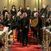 Musica Florea                           zdroj foto: KHS
