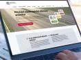O prázdninách lidé nejvíce kupovali desetidenní dálniční e-známky