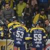 Draci Pars Šumperk vs HC Zubr Přerov   zdroj foto: DŠ - Věra Václavková