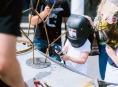 Maker Faire – světový festival kutilů, inovátorů a vynálezců