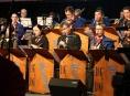 Zábřeh čekají tři dny nabité jazzovými a swingovými melodiemi