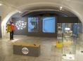 Výstava Made in Šumperk