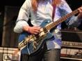 AKTUALIZOVÁNO:Soutěž Blues Aperitiv dá šanci bluesmanům