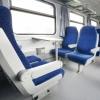 Nové vlaky, více komfortu a rozšíření služeb    zdroj foto: ČD