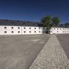 V Pevnosti poznání budou vystaveny vzácné herbáře   zdroj foto: PN