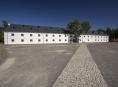V Pevnosti poznání budou vystaveny vzácné herbáře