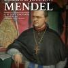 pozvánka Gregor Johann Mendel        zdroj:VMO