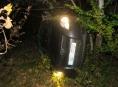 Rychlost se vymstila řidičům na Jesenicku