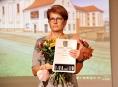 Nejlepší knihovnice kraje je letos z Oskavy