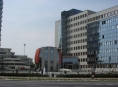 Olomoucký kraj hodlá rozdělit 5 miliónů korun složkám IZS