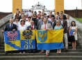 Olomoucký kraj a Opolské vojvodství spolupracují deset let