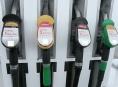 Kvalita pohonných hmot  v červnu se zhoršila