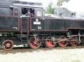 V Olomouci se v sobotu otevře expozice historických kolejových vozidel