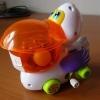 nebezpečná hračka pelikán          zdroj foto:ČOI