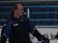 Kouč Kučera otevřeně o hokeji