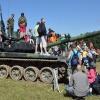 archivní snímek Cihelna 2011   zdroj:j.p.