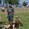archivní snímek Cihelna 2011 zdroj:j.p