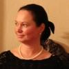 Karla Mornstein - Zierotin  foto:sumpersko.net
