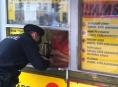 V Olomouckém kraji jsou čtyři oběti závadného alkoholu