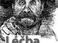 Věčný rebel John Bok stanul před soudem